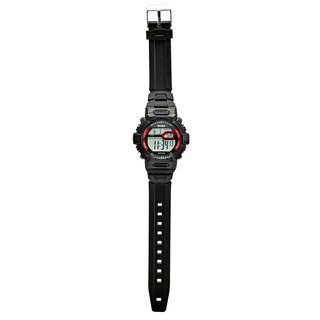 Scout Digitalchrono THE DIGI BLACK 280308000