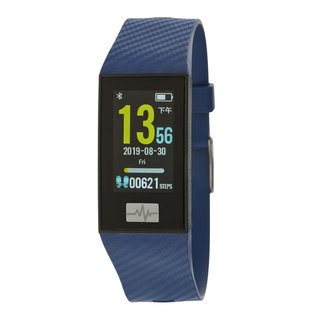 MAREA Smart Watch - B57004/2